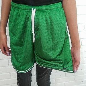 Nike Shorts - 🎉flash sale!NIKE!!WOMENS SHORTS